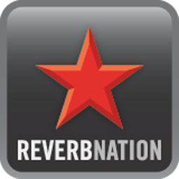 C-Ro's Reverbnation